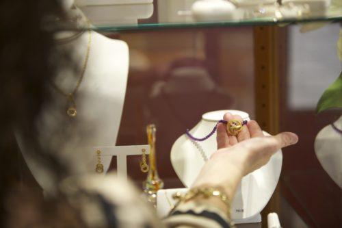 Bill Selig Jewelers