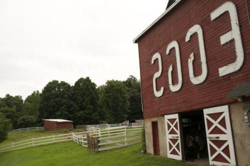 Flamig Farm